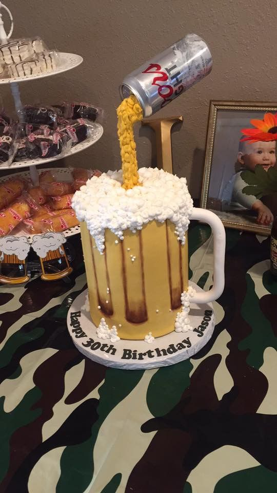 Top 25 Best Redneck Birthday Cakes Ideas On Pinterest