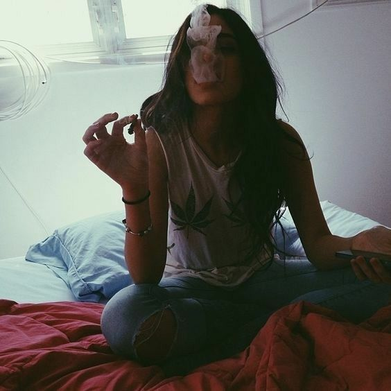 Sweet levels of interest with a lifestyle that lets you be calm and with nature #6weedgod #girlswhotoke #6weedgod #toronto #Canada #cannabis #canadianstoners #dope #weedsociety #marijuana #luxury #maryjane #topical #smoke #medicalcannabis #acmpr #bongs #sativa #hightimes #stayhigh #ganja #vape #healthy #indica #inspire #kush #ontario #onlinedispensary #bespoke #smokeweed #cannabisculture #420daily