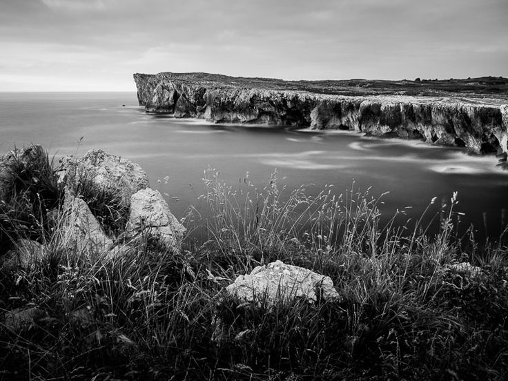 Avoid These 5 Common Mistakes in Black and White Photography #photography #phototips http://digital-photography-school.com/5-mistakes-black-white-photography/