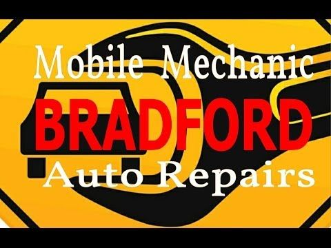 Mobile Mechanic Bradford Auto repairs @ http://links4me.info/mobile-mechanic-auto-repairs/mobile-mechanic-bradford/ The best advantage of a mobile mechanic Bradford is that they come to you so you will not have to be troubled about having to pay for an expensive tow truck as well as the outlay of Bradford auto repairs to your automobile. A trustworthy vehicle repair mobile technician will give prompt arrival times in addition to excelent service performance.It is a fact that cars have a…
