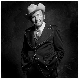 Lester Flatt was born near Sparta, Tennessee.  A great bluegrass musician who played the guitar and mandolin.
