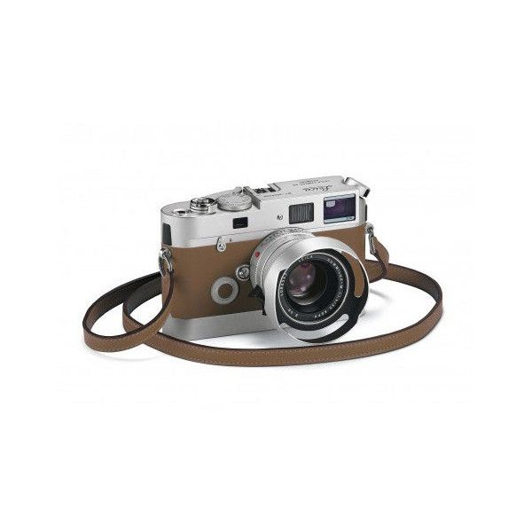 Leica M7 Hermès, The Christmas Gift For Photography Passionate... ❤ liked on Polyvore featuring camera, fillers, accessories, objects and electronics