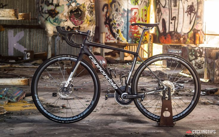 Cannondale 2018 Synapse Hi-MOD review 🚵🚴⠀ #cycling #bike #ebike #time #love #music #life #today #day #video #work #game #girl #weekend #mountain #running #mtb #roadbike #cyclist #roadcycling #riding #bitcoin #blockchain #ecommerce #fashion #tips #news #switzerland #suisse #svizzera #cycling #bike #weekend ➡️  https://buybike.shop?utm_content=buffer281af&utm_medium=social&utm_source=pinterest.com&utm_campaign=buffer