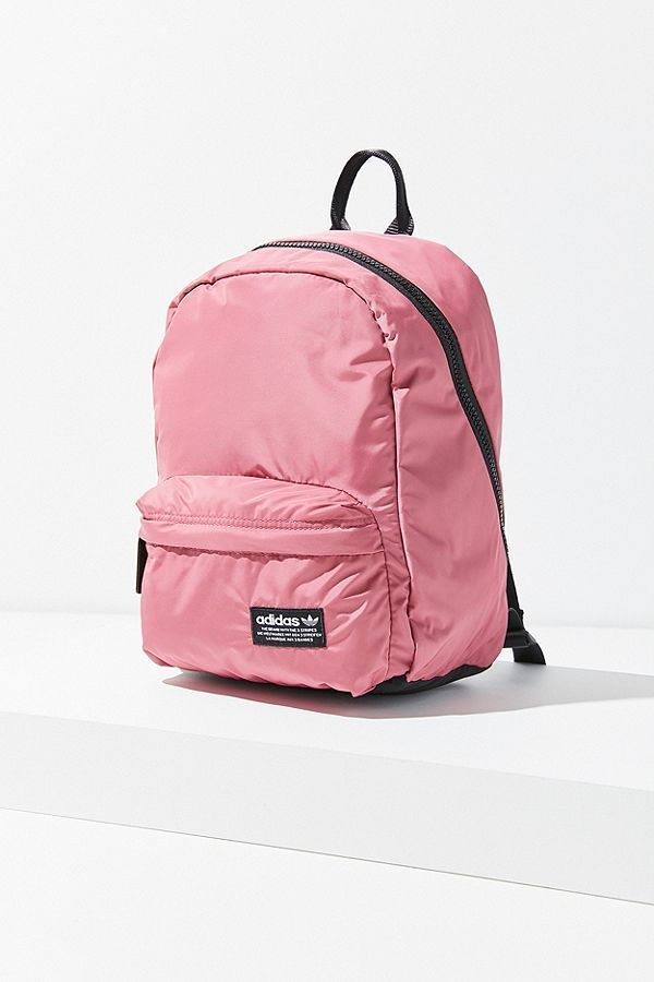 size 40 4bf09 2e76f Slide View 2 adidas Originals National Compact Backpack
