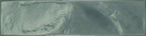 #Settecento #New Yorker Smoke 7,5x30 cm 167004   #Feinsteinzeug #Steinoptik #7,5x30   im Angebot auf #bad39.de 55 Euro/qm   #Fliesen #Keramik #Boden #Badezimmer #Küche #Outdoor