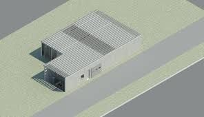m house sejima에 대한 이미지 검색결과