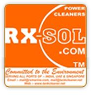 Click Link :::: http://www.rxmarine.com/search/node/Power%20plant%20/%20heavy%20industries