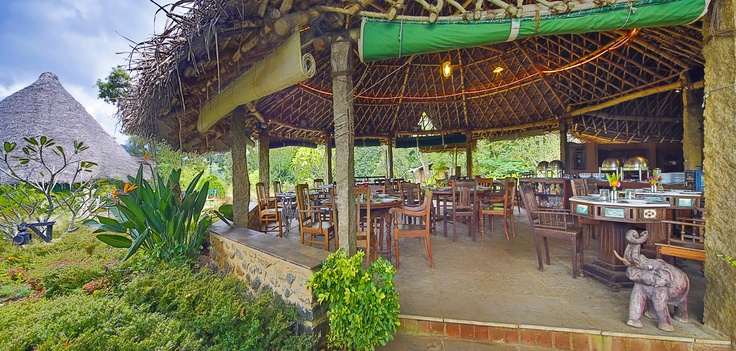 the palani hill view restaurant