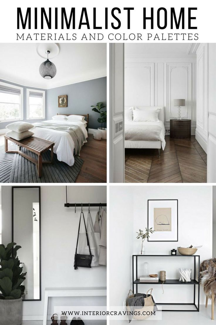 335 best interior cravings images on pinterest role for Minimalist home accessories