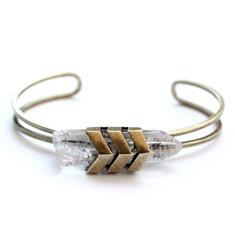 TOMTOM JEWELRY: Crystals Bracelets, Chevron Auras, Auras Cuffs, Arrows Bracelets, Tomtom Jewelry, Crystals Arrows, Chevron Bracelets, Accessories, Style Clothing Jewelry
