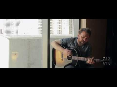 ▶ Frightened Rabbit - Candlelit [Acoustic] - YouTube
