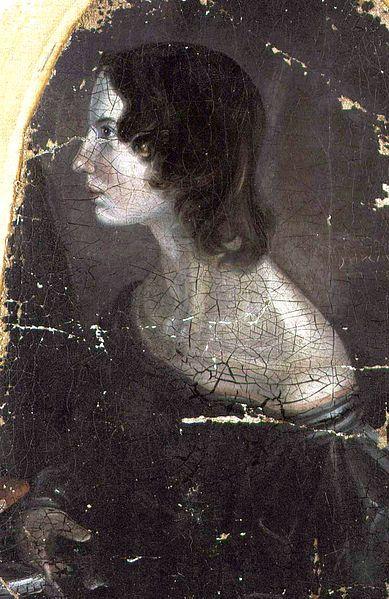 8 Short Poems by Emily Brontë Everyone Should Read https://link.crwd.fr/gsi