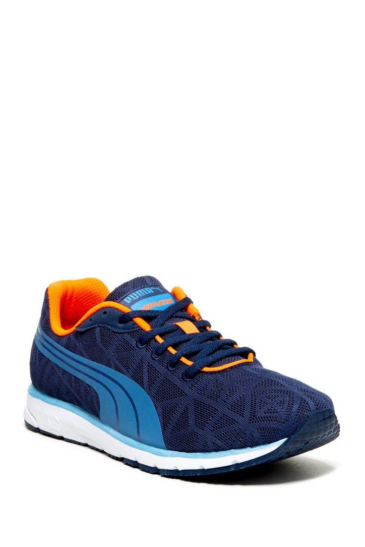 Puma Narita V2 Running Shoe