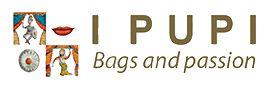 Il mio piccolo mondo...: I Pupi.. Bag and Passion.... l'Arte della Sartoria...
