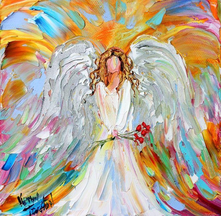 angel fine art preproduction - 736×718