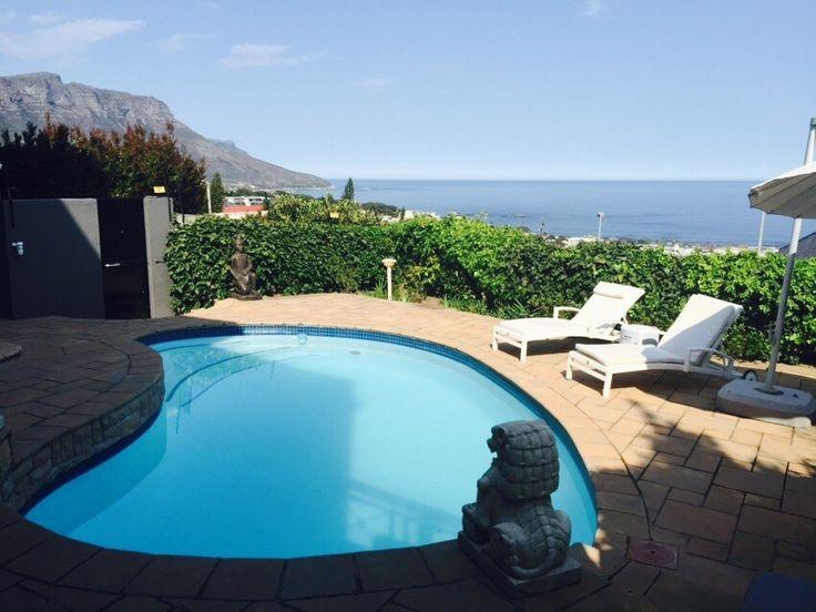 http://vacations.capetown/property/geneva-views/