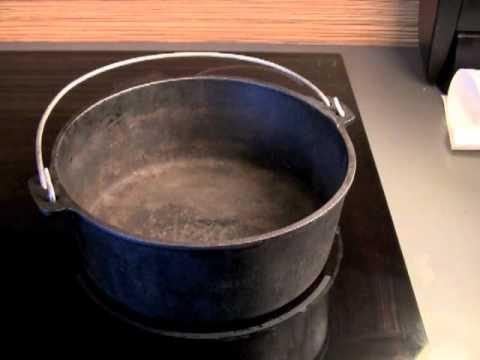 29 best images about cast iron on pinterest. Black Bedroom Furniture Sets. Home Design Ideas