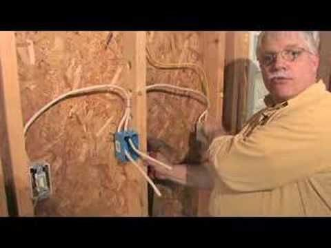 Double Light Switch Wiring Power Point With Extra besides Electric Junction Box Types Ceiling also Ceiling Rose Spur Big Head Scratcher Small Post T62942 further bination Switch additionally Troubleshooting 3 Way Switch. on three way switch with dimmer wiring diagram