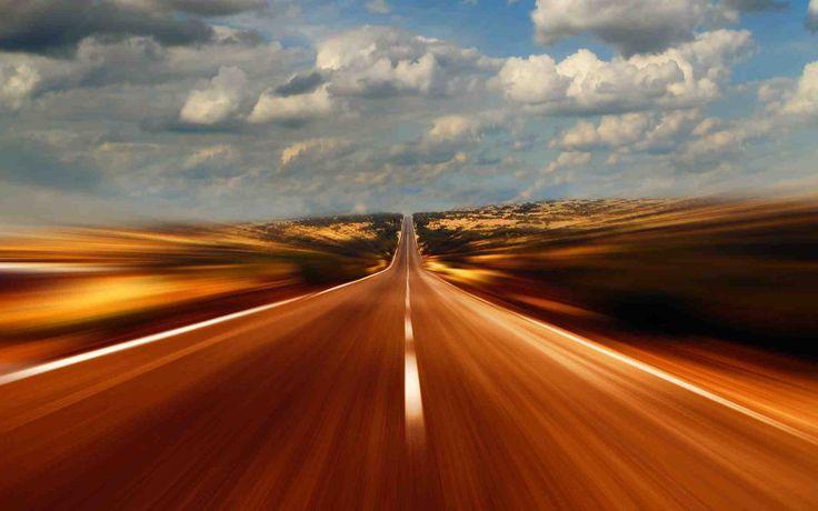 """""""Where & wander"""" - 1 ταχύτατο timelapse για βιαστικούς ταξιδιώτες"""
