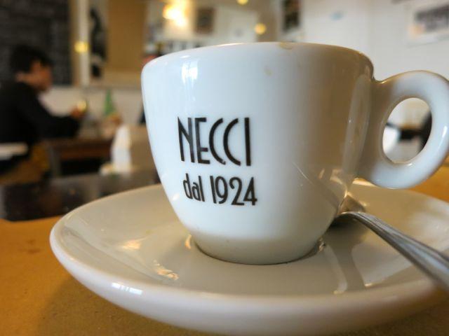 Necci Restaurant with garden, at #Rome from 1924   #Pigneto Via Fanfulla da Lodi 68. Only 10 min form Stay At b