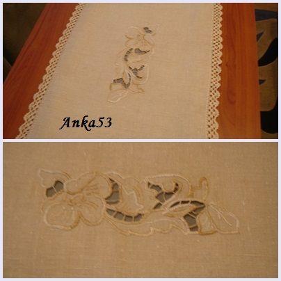 anka53 | Artmama.sk