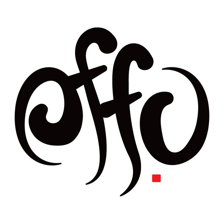 Restaurant Offu. Great japanese food in Premià de Mar Port (Barcelon). Excelente comida japonesa en el Puerto de Premià de Mar, Barcelona.