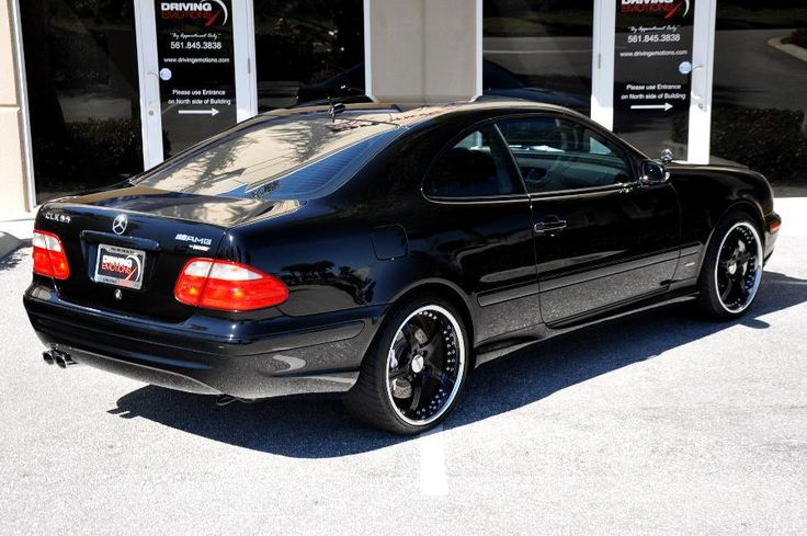 2002 Mercedes-Benz CLK55 AMG -   Mercedes-Benz CLK-Class - Wikipedia the free encyclopedia - The history  amg mercedes-benz  amg market | amg The history of amg mercedes-benz. amg mercedes-benz | enthusiasts. hans-werner aufrecht (a) and his partner erhard melcher (m) founded amg in 1967 and aufrechts. Gas mileage  2002 vehicles  mercedes - benz Vehicles produce about half of the greenhouse gases from a typical u.s. household.. Mercedes-amg - wikipedia  free encyclopedia Mercedes-amg gmbh…
