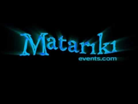 The website where you can find out more about Matariki or Māori New Year and a host of exciting Matariki events that mark it.