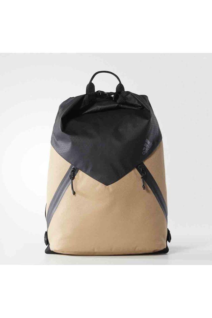 Foldaway Tote - Audible Visions Zip Bag by VIDA VIDA KHnd1R5j