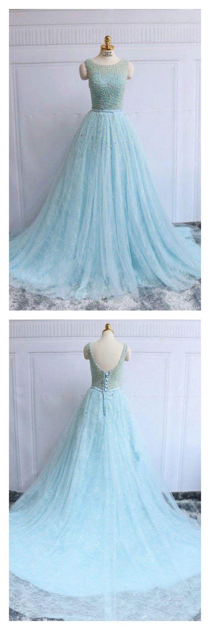 3636 best Beautiful evening dresses images on Pinterest | Cute ...