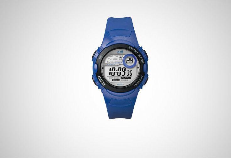 #Timex T5K596 #Sklep_Biegacza