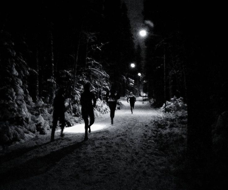 Today was my first training session as a Team Nordic Trail coach. It was great fun and I'm very pleased to be a Team Nordic Trail coach. #teamnordictrail #runnerland #worlderunners #trailrunning #trailrunner #trailrun #trail #traillöpning #terränglöpning #snowrun #motivation #spring #löpare #löpning #running #run #runner #loverunning  #runningmotivation #neverstopexploring #laufen #running #runitfast #träna #workout #icebug #salomon #newlinesport by and.i.run