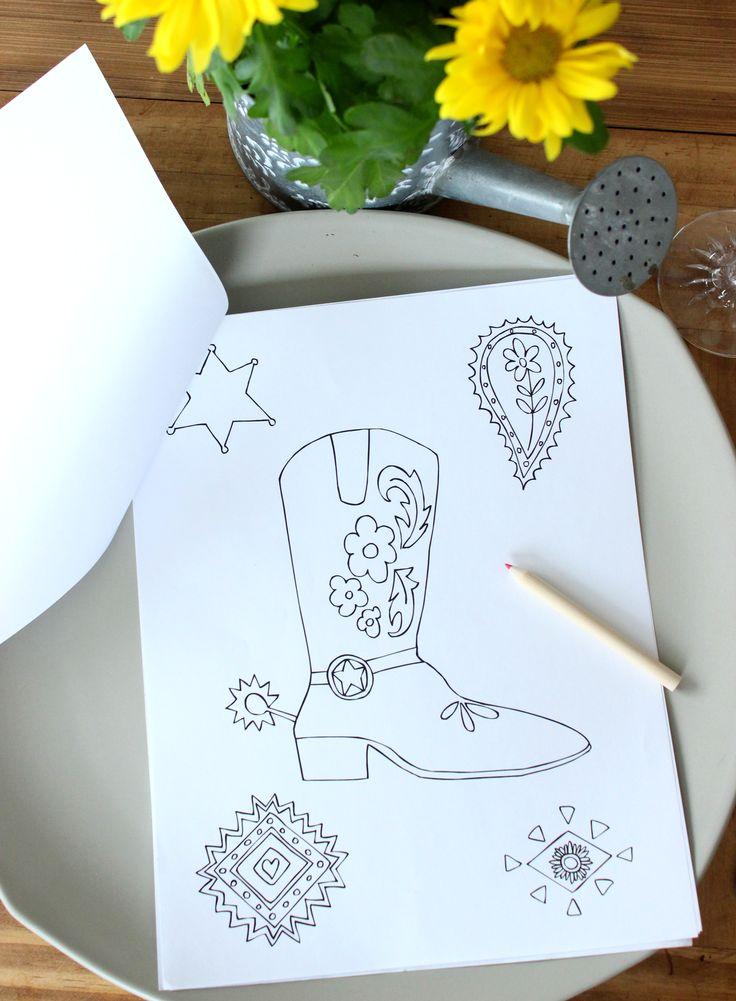 17 Best Images About Modern Wedding Ideas On Pinterest