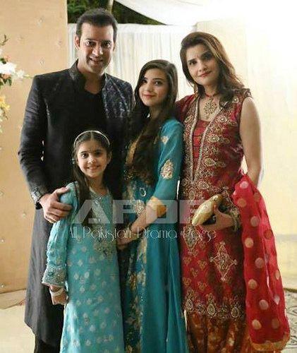 129 Best Images About Pakistani Celeb Couples & Families