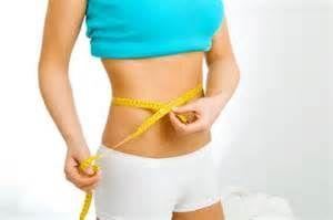 Pesquisa Como seguir uma dieta corretamente. Vistas 12256.