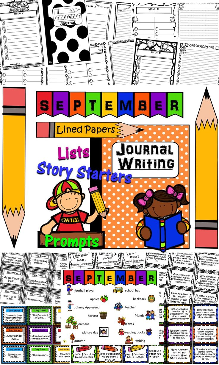 creative writing games elementary From mad libs to story maps, everything you need to make writing fun  this  website is a goldmine of ell/esl games and activities, including interactive.