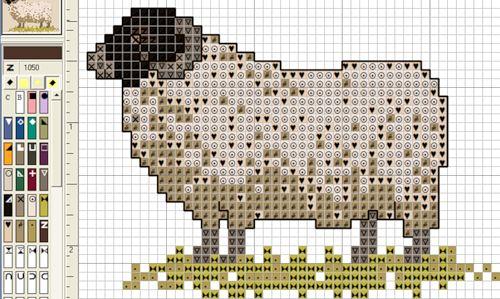 murzilka1019 — «sheep.png» на Яндекс.Фотках