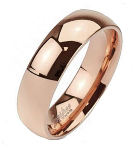95 best Wholesale Titanium Rings Collection images on Pinterest