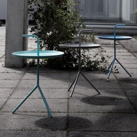HAY | DLM XL | Table  #Modern #Inspiration #Color #kokwooncenter #Department #201605