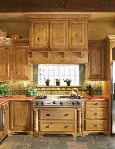 southlake texas kitchen remodel traditional bathroom dallas usi design remodeling