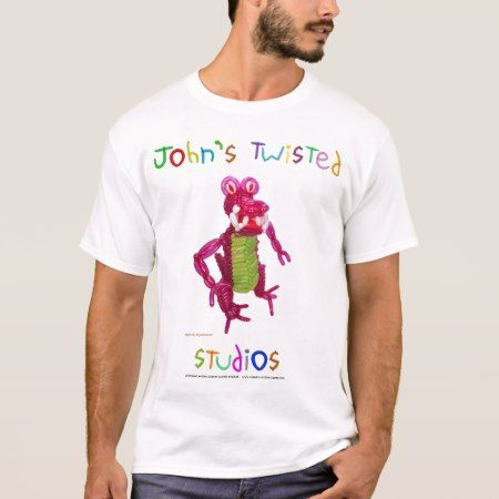 Purple Dino T-Shirt - tap, personalize, buy right now!