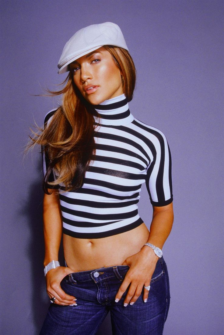 #JenniferLopez, #Photoshoot Jennifer Lopez - SNL 2001 Photoshoot   Celebrity Uncensored! Read more: http://celxxx.com/2017/07/jennifer-lopez-snl-2001-photoshoot/