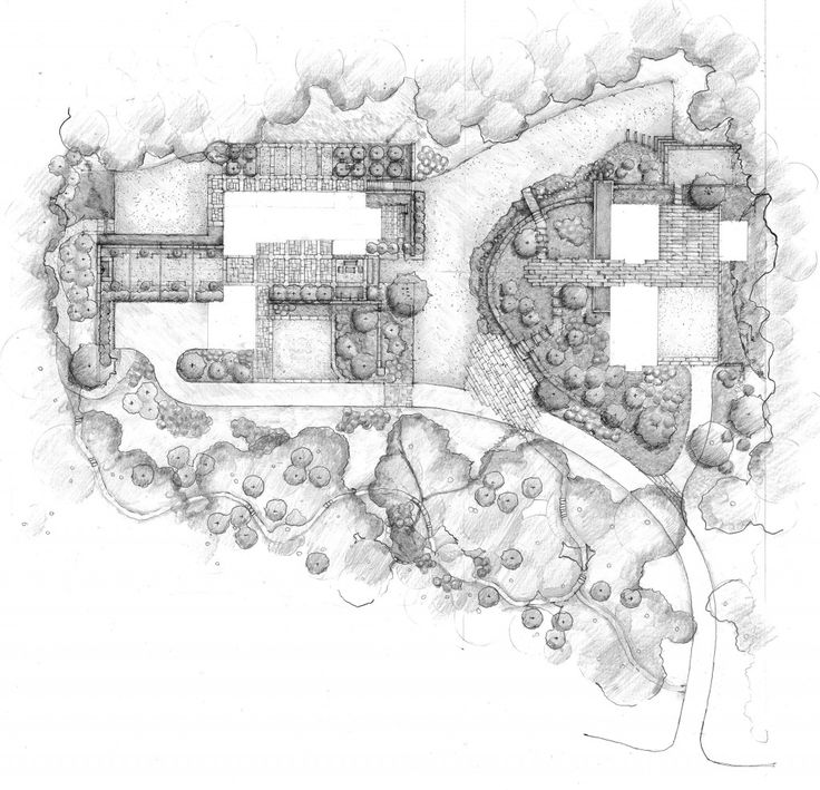 Master Plan Drawings: 17 Best Images About Site Plans & Graphics On Pinterest