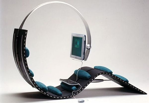 Google Image Result for http://homedesigndecorates.com/wp-content/uploads/2011/01/Surf-Chair-home-gadget.jpg