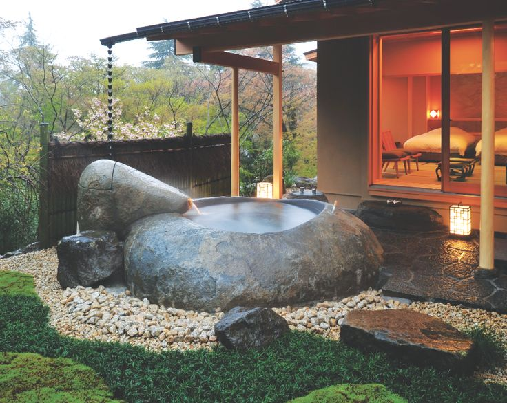Cool Bathrooms In Japan 66 best onsen images on pinterest | hot springs, japanese gardens