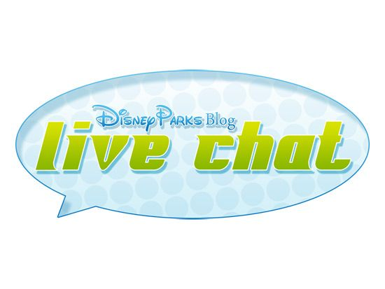 Seven Dwarfs Mine Train Live Chat to Feature New Walt Disney Imagineering Video. More stories every day on the Disney Bloggers Collection at http://disneybloggers.blogspot.com