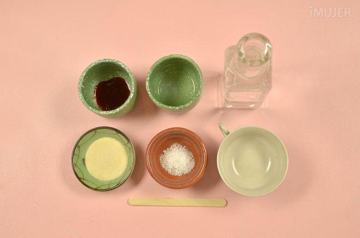 aromatizadores de ambiente en gel hechos en casa 3372