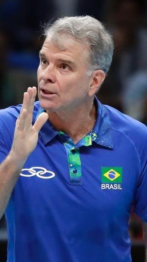 UOL Olimpíadas Rio 2016: Medalhas, calendário e provas ao vivo