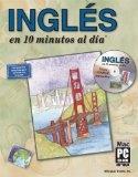Saber Inglés - Curso de inglés gratis - Free English Course - ESL Course - Lecciones para aprender inglés gratis