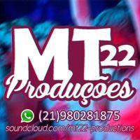 MT= SARRA NO PAU MALUCA (( DJ MT22 )) 140 BPM de DJ MT22 ♪™ ( RITIMO DAS COMUNIDADES ) na SoundCloud